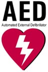 Florida AED Program Management